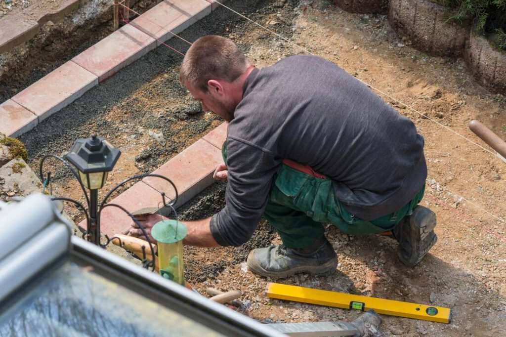 rockwell-foundation-repair-concrete-slab-repair-2_1_orig