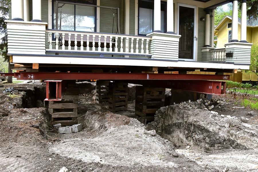 rockwell-foundation-repair-pier-beam-repair-2_1_orig
